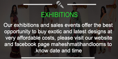 exhibition notice