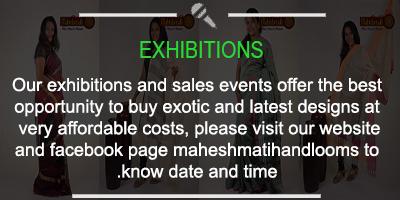 exhibition notice