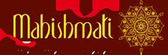 Mahishmati Handlooms